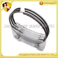 Buy cheap Piston ring with long service life oem SDN31-031ZX for engine NE6 from wholesalers