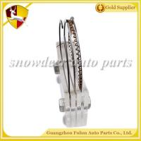 Buy cheap Piston ring toyota engine 3S oem 13011-74070 China supplier and manufacturer from wholesalers
