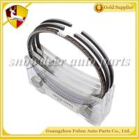 Buy cheap oem SDT20-028ZX piston ring for diesel engine HA China supplier from wholesalers