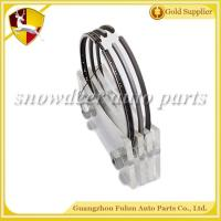 Buy cheap wholesale china factory Mazda piston ring oem 1456-23-206 with high quality from wholesalers