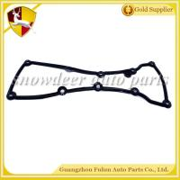 Buy cheap Chinese gasket kit factory supply cylinder head gasket for ford oem X16E-6594-A2B from wholesalers
