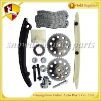 Good quality timing chain kits for Opel old model made in China Manufactures