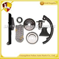 Genuine high quality best price timing chain kit SR20 for Toyota Manufactures