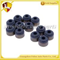 Ford seal valve stem oem 22224-23500 for diesel engine with long last operation Manufactures