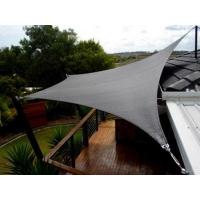 China SunShade Sail outdoor shade sails on sale