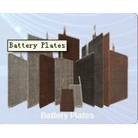 Battery Plates Battery Plates Manufactures