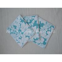 China Sponge Cloth-2 wholesale