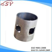 CNCmachineparts black iron pipe weights Manufactures