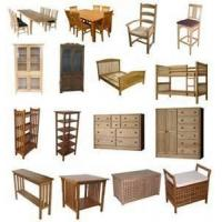Buy cheap Furniture Series wood furniture set manufacturers from wholesalers