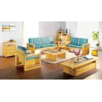 Buy cheap Furniture Series antique furniture living room,bedroom furniture from wholesalers
