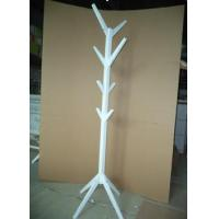 China rack series stand wooden wall mounted clothes hanger rack,clothes drying rack wholesale