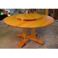 rack series decorative wood table top display shelf Manufactures