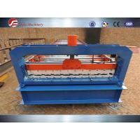 C&Z purlin forming machine color Steel channel roll making machine Manufactures
