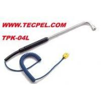 China TPK-04L K Type Temperature Thermocouples surface type K wholesale