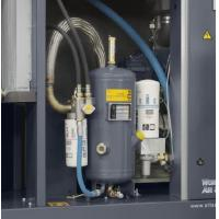 China GXe 7-22: Oil-injected rotary screw compressors, 7-22 kW / 10-30 hp on sale