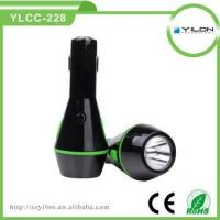 China High quality mobile usb dual car charger wholesale