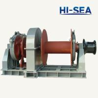 China Horizontal Windlass wholesale