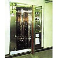 Dryerseries JCT Series Special Oven for Pharmaceutical