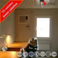 Buy cheap Office container Lossless home container from wholesalers
