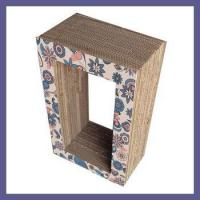 DECORATIVE PAPER CABINET FOR DKPF120304 Manufactures
