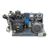 China PET COMPRESSORS on sale