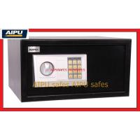 Electronic safes for home and hotel / D-23N