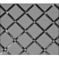 China residence region crimped wire mesh wholesale