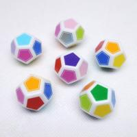 China educational dice games mind wholesale