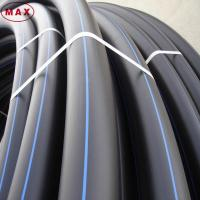 High performance good quality hdpe dredge pipe
