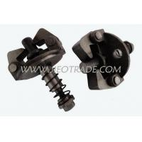 Buy cheap Z170F governor assy from wholesalers