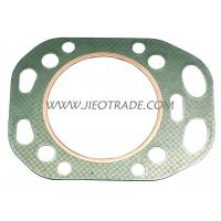 Buy cheap R175A head gasket from wholesalers