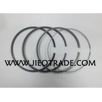 China Automobile parts MITSUBZSHI piston ring wholesale