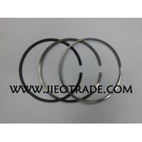China Automobile parts HY piston ring wholesale