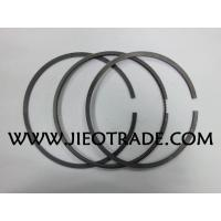 China Automobile parts KOMATSU piston ring wholesale