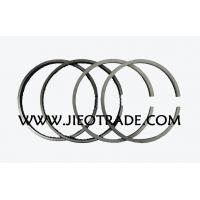 China Automobile parts PERKINS piston ring wholesale