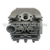 Buy cheap Z170F cylinder head from wholesalers