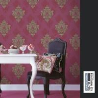 wallcovering wallpaper/vinyl wallcovering Manufactures
