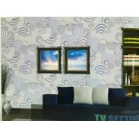 living room wallpaper/cheap wallpaper Manufactures