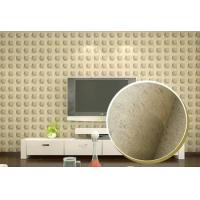 pvc wallpaper decorative wallpaper Manufactures
