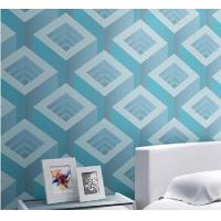 pvc wallpaper home wallpaper Manufactures
