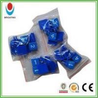 China Dice and card stand set for board game wholesale