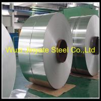 409 2B Stainless steel strip Manufactures