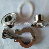 China OEM New Design Rubber Washer Rubber Flat Washer Silicon Rubber Washer wholesale