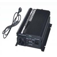 China Off-Grid Inverter 1200W inverter with charger (modified) 1200W inverter with charger (modified) wholesale