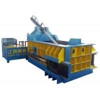 China Y81T-160side push package machine wholesale