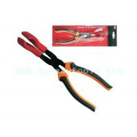 China Spark plug wire pliers on sale