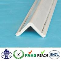 China Plastic Building Materials Products Plastic Building Material wholesale