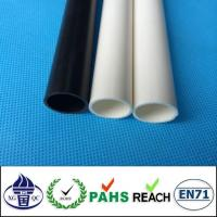 Buy cheap Cpvc Pipe And Fittings CPVC Pipe from wholesalers