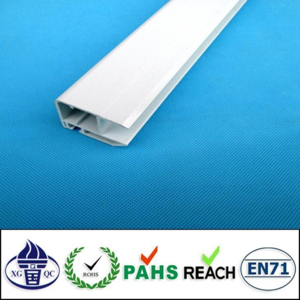 Quality Fridge Freezer Door Seal Replacement PVC Freezer Profile for sale