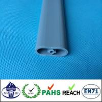 Plastic Profile Extrusion Companies Construction Plastic Extrusion Profile Manufactures